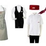 amanda profilkläder
